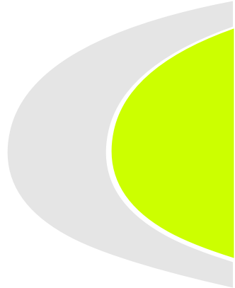 image_green.png
