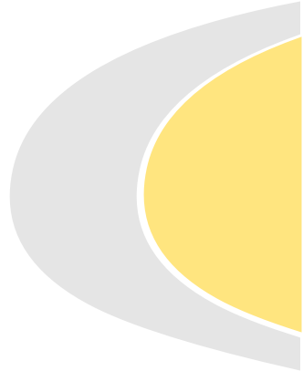 image_yellow.png